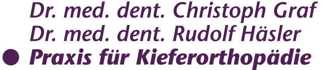 logo-web-320x70-purple